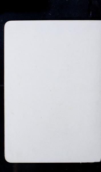 S216693 03