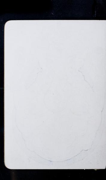 S216693 05