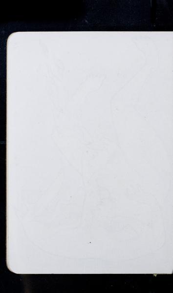 S216693 15