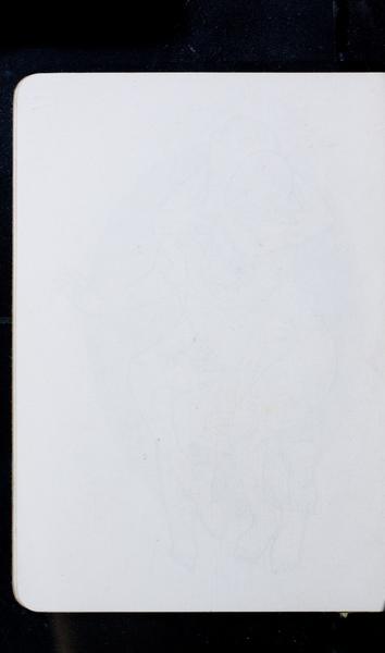 S216693 21