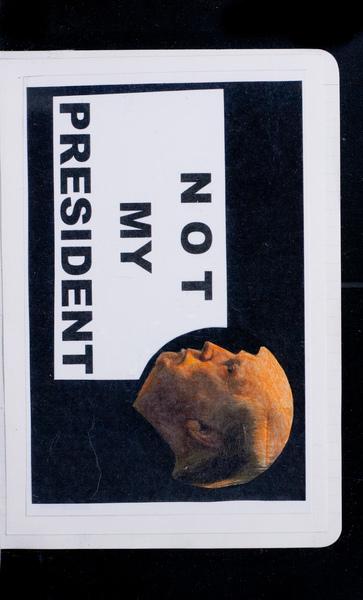 S169237 16