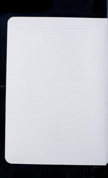 S169289 03