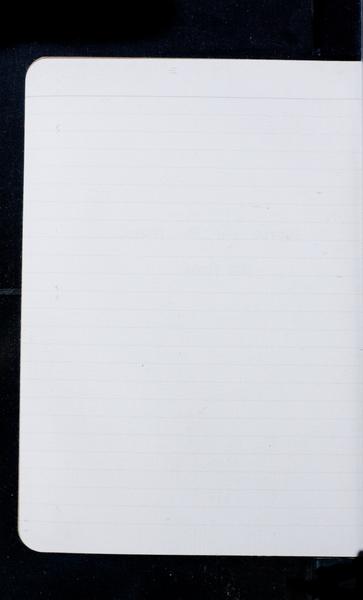 S169289 07