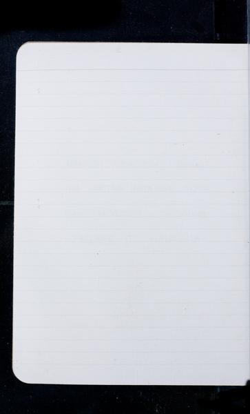 S169289 11