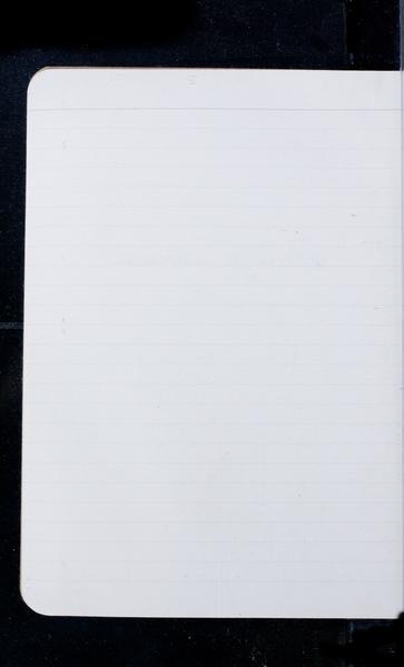S169289 15
