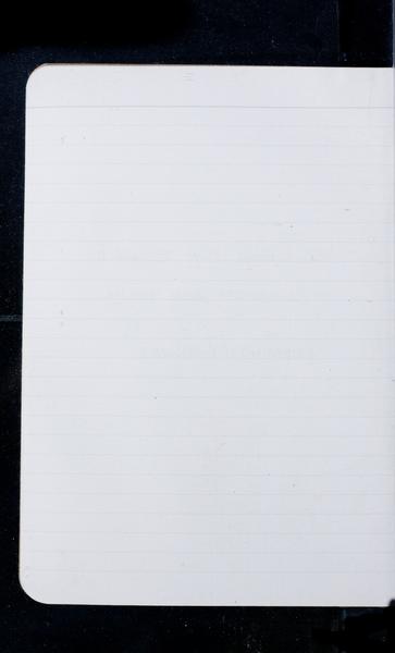 S169289 17