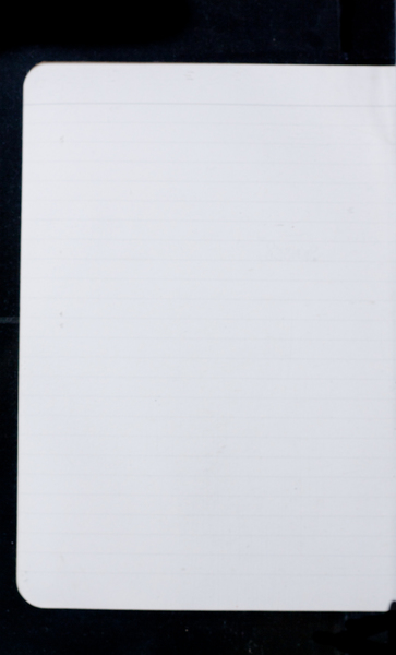 S169289 19