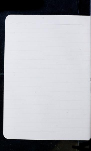 S169289 33