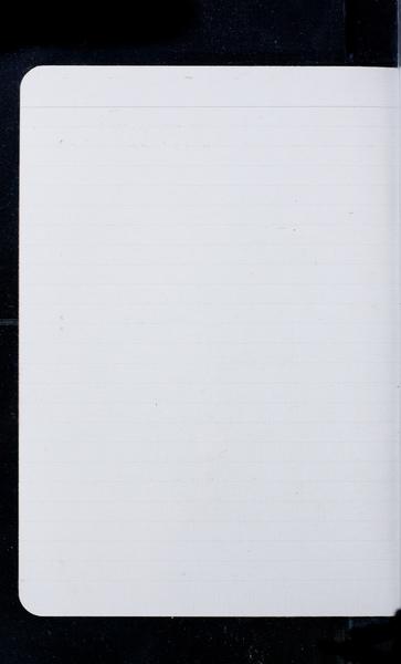 S169378 03