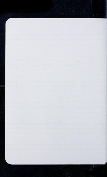 S169378 05