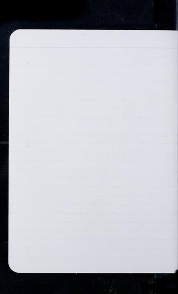 S169378 07