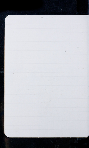 S169378 11