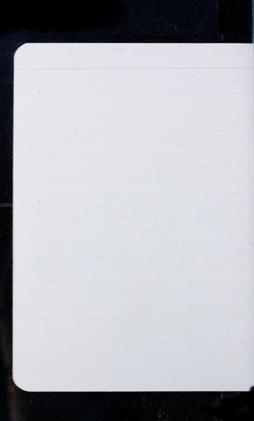 S169378 13