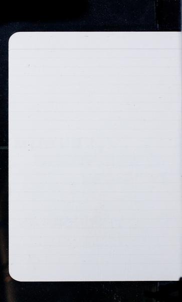 S169378 19