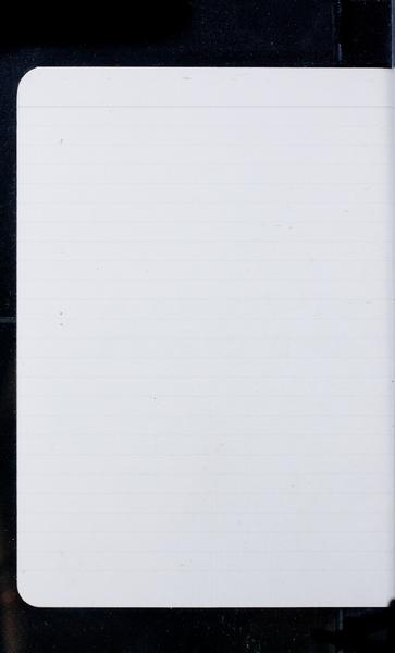 S169378 29