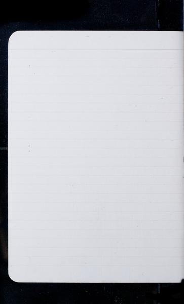 S169378 33
