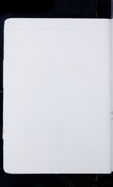 S169492 27