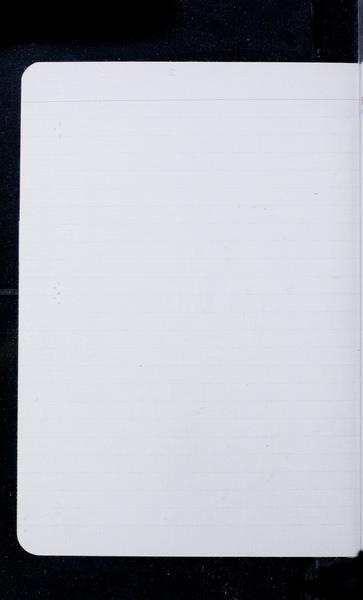 S169526 03