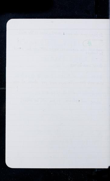 S169526 13