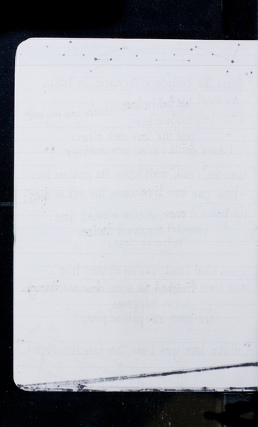 S169645 09