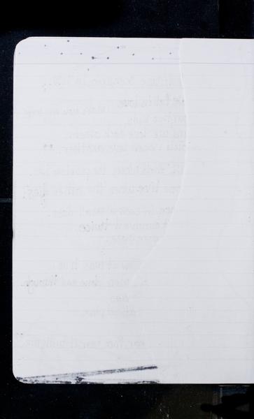 S169645 13