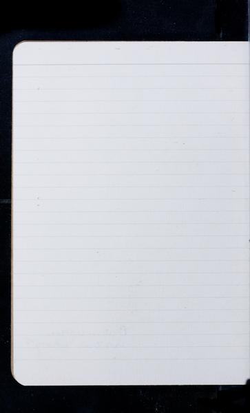 S169710 11