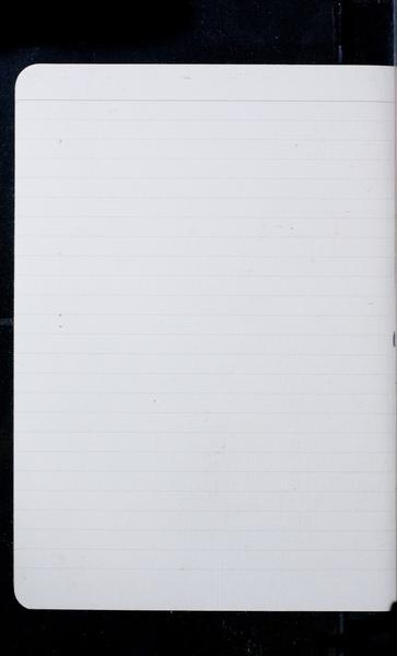 S169710 33