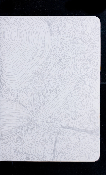 S174373 18