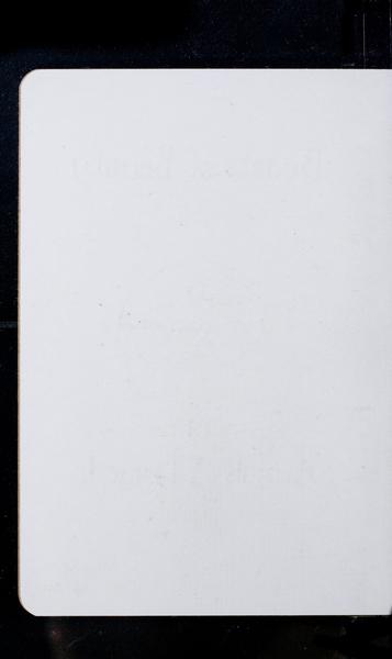 S169970 03