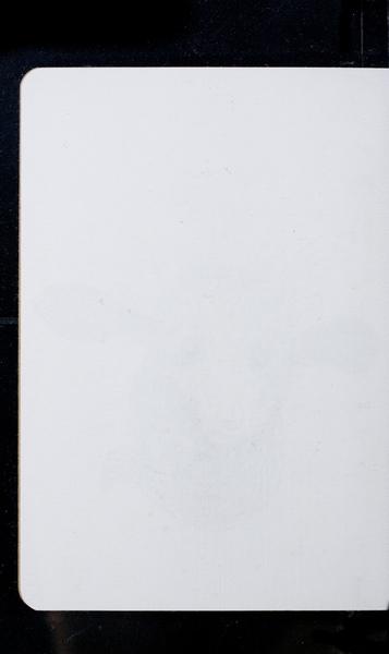 S169970 05