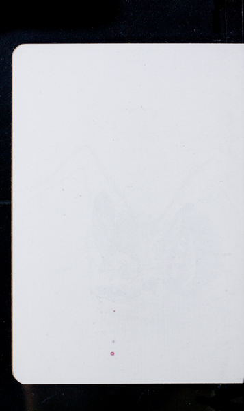 S169970 07