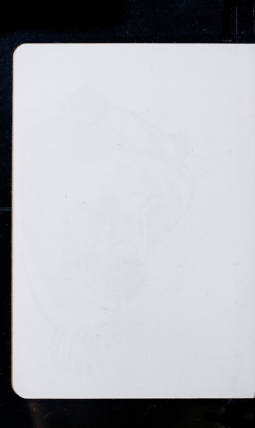 S169970 09
