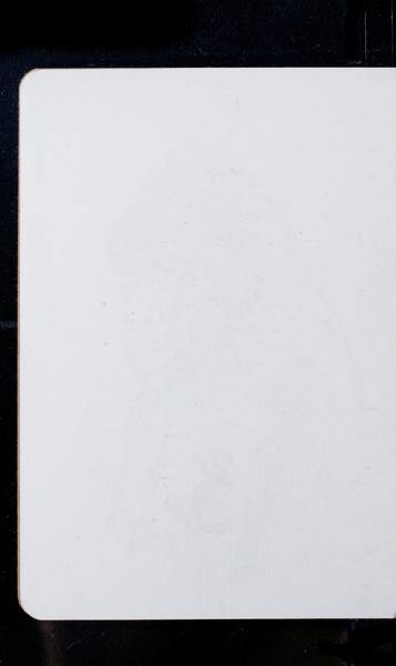 S169970 17