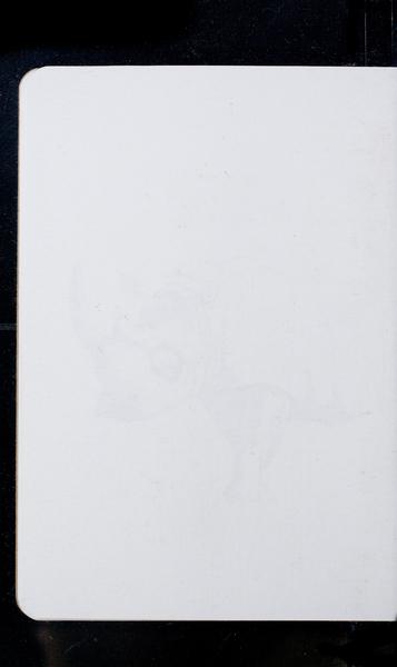 S169970 23