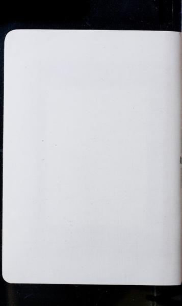 S210617 29