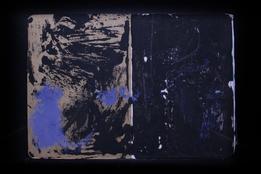 S131946 02