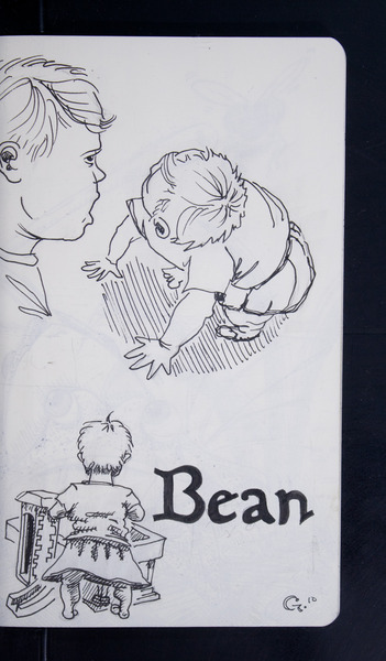 19384 38