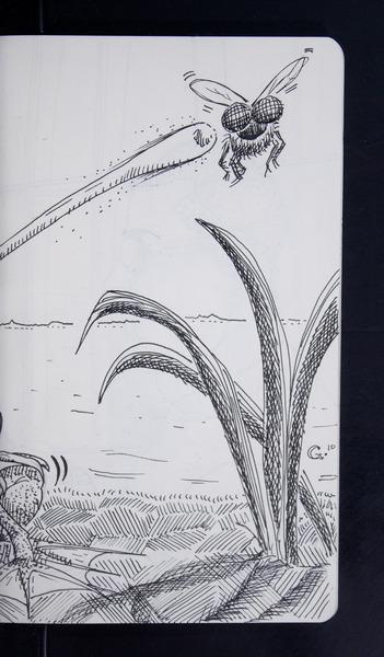 19384 40