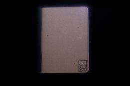 S246011 01