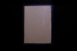 S233720 01