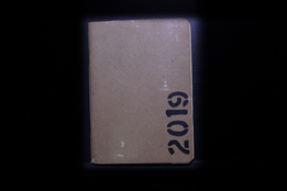 S218306 01