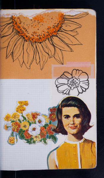 19394 08