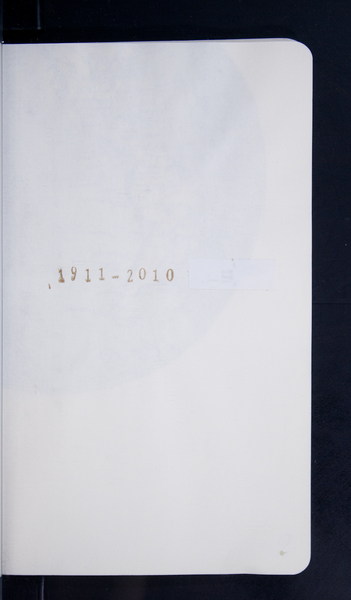 22182 46