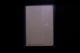 S232806 01