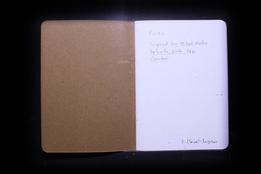 S220076 02