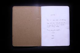 S230514 02