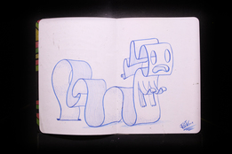 S246209 03