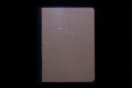 S249551 01