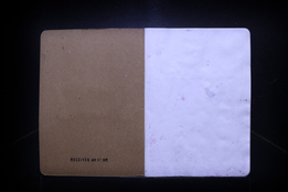 S235080 02