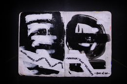 S219917 03